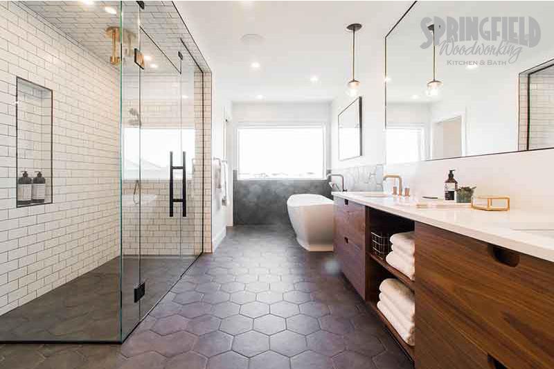 ... Bathrooms Cabinet Winnipeg ...