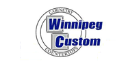 Winnipeg Custom