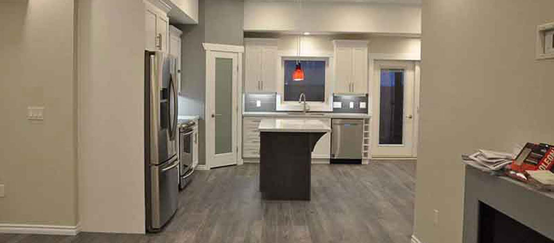 Custom Cabinetry Winnipeg Best Woodworking Company Canada Kitchen Cabinets Winnipeg Springfield Woodworking